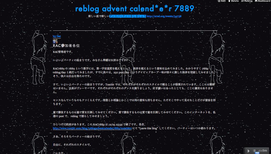 http://cache.gyazo.com/dc3ebc05e9235da2d805df58f36993ff.png